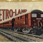 metroland_web_inline_