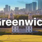 Video: Top Things to do in Greenwich, London