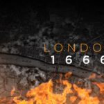 Watch it burn: Commorate the Great Fire of London By Watching a Wood Model of London Burn – 350th anniversary of the Great Fire of London – Full Video