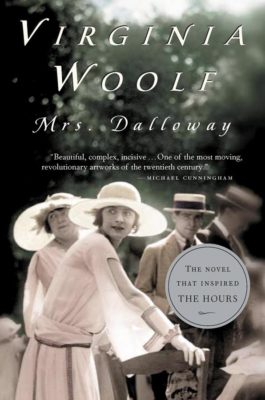 mrs-dalloway