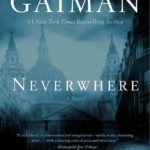 neverwhere-galleycat