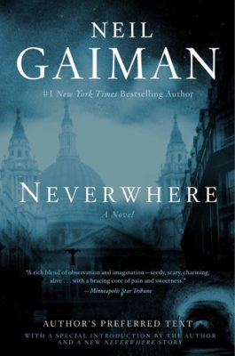 neverwhere-galleycat