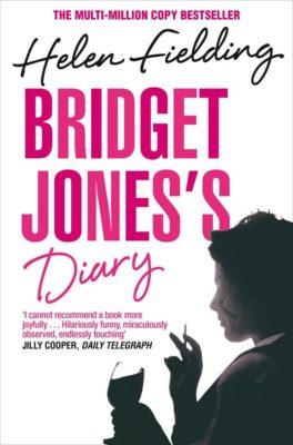 bridget-jones-diary
