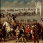 London History: London and the Restoration of Charles II