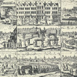 City of Death – A Brief History of London and the Plague