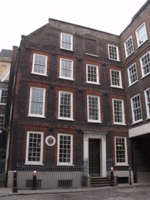 dr_johnsons_house_-_17_gough_square_city_of_london_4044050906