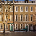 The London Fiver – Five London Literary Museums to Visit On Your Next Trip