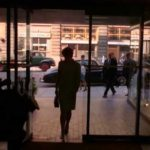 Fascinating Look at Life in London's Piccadilly 50 Years Ago – Video