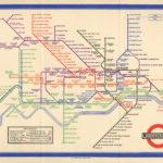 Beck_Map_1933