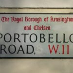 Portobello_road_sign