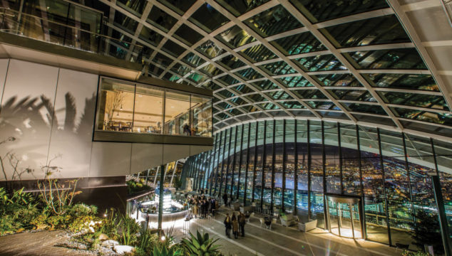 London Trip Planning: London 10 Newest Museums and Attractions for 2017
