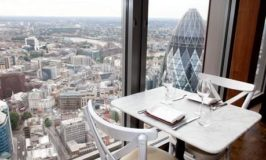 The London Fiver – Five of the Best Places for Breakfast For Your Next Trip