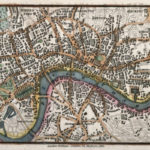 map-of-london-england-circa-1820-by-william-darton-publishing-585x400