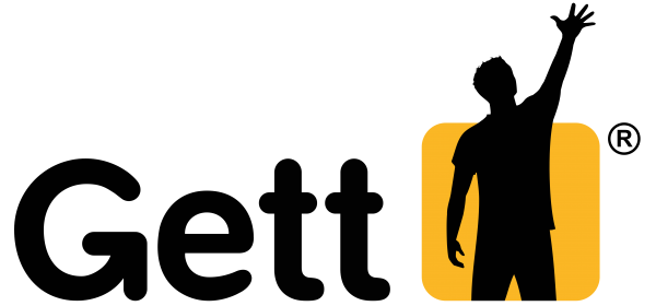 Gett_logo_logotype
