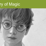 London Alert: Tickets to Harry Potter 20th Anniversary Exhibition Go On Sale MONDAY