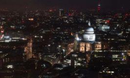 London Trip Planning: Ten of the Best Views of London