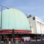 London's Tourist Traps – Crowds, High Prices, Hype and False Heritage