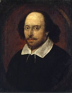 Guest Post: The World Shakespeare Festival Comes to London in 2012