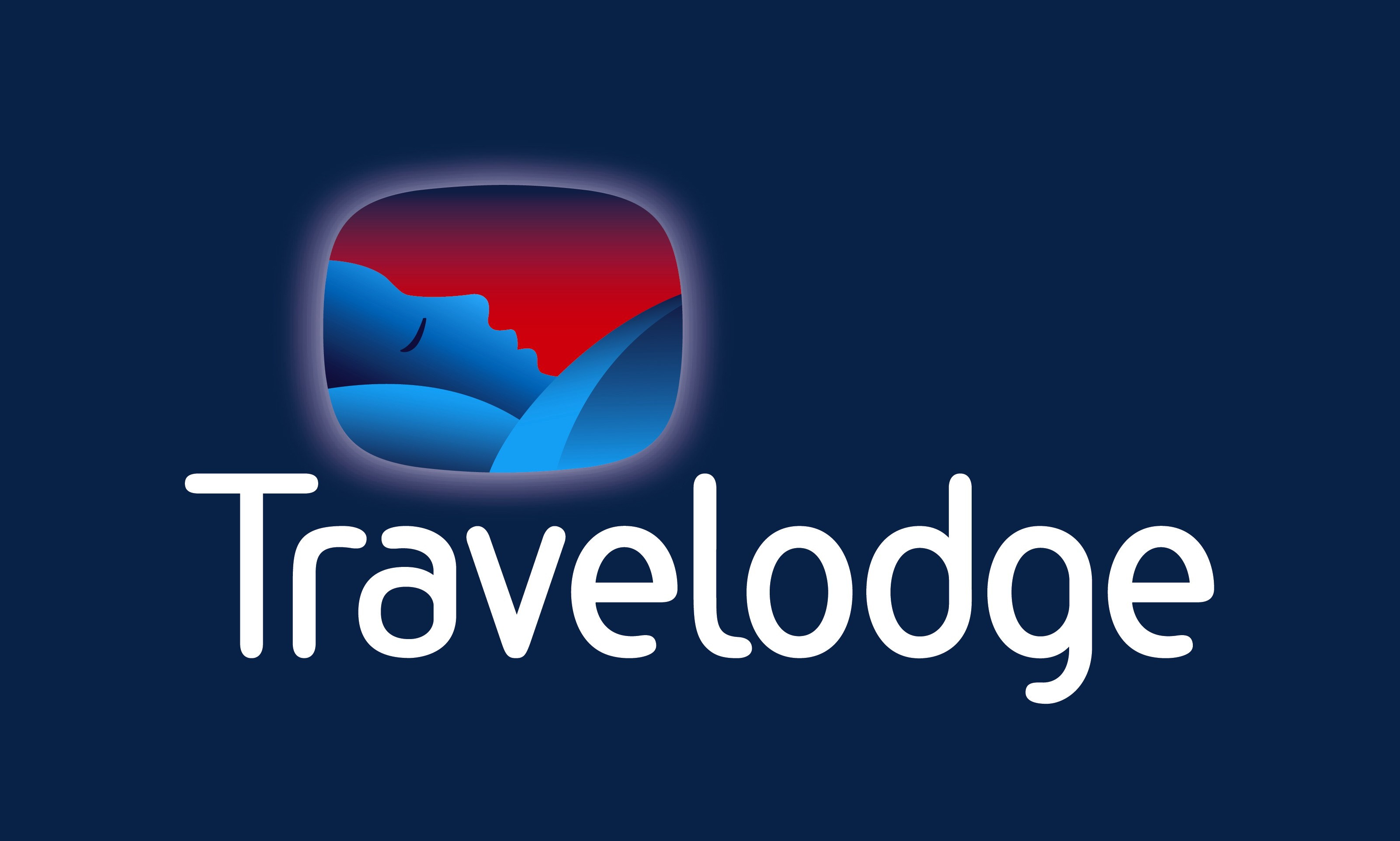 London Hotels: Budget Chain Travelodge Plans to open 184 New Hotels in London
