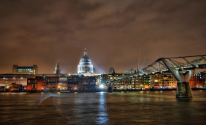 London FAQ's: How Much To Save for a Trip to London for 2 Weeks?