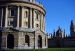 cambridge-and-oxford-historic-colleges-of-britain-day-trip-in-london-39455