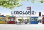 legoland-windsor-admission-with-transport-from-london-in-london-112060