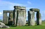 stonehenge-windsor-castle-and-bath-day-trip-from-london-in-london-115778