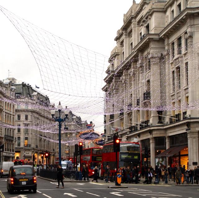 Until Christmas 70 Days Till Christmas.Photo 70 Days To Go Until Christmas In London Londontopia
