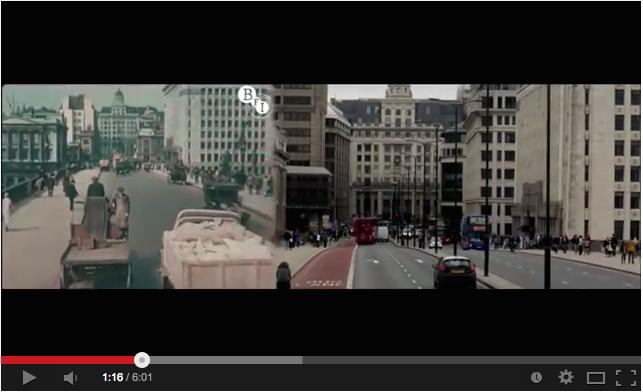 Screen Shot 2014-04-02 at 9.24.06 AM