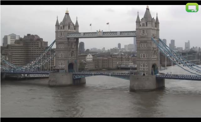 Screen Shot 2014-04-03 at 9.08.41 AM
