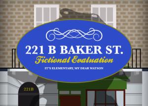 Sherlock's London: How Much is 221B Baker Street Worth? A LOT