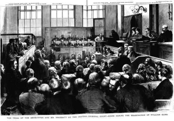 the-graphic-sat-17-nov-1877
