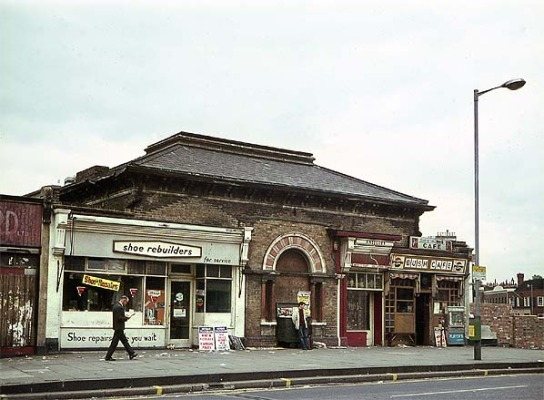uxbridge_road5
