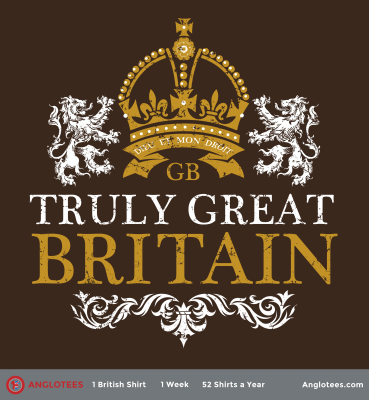 truly-great-britian-for-catalog