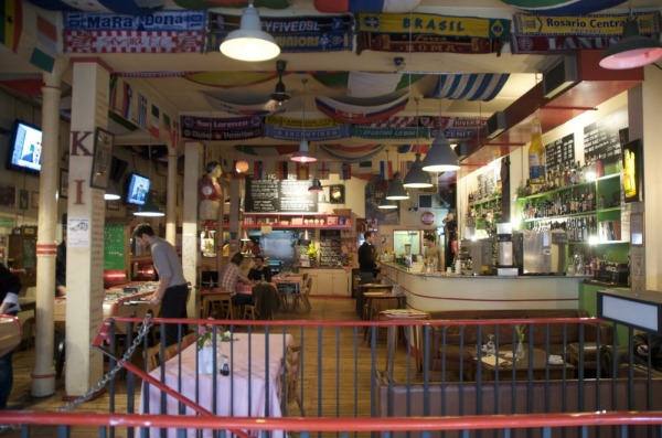 bar-kick-eat-drink-bars-pubs-large