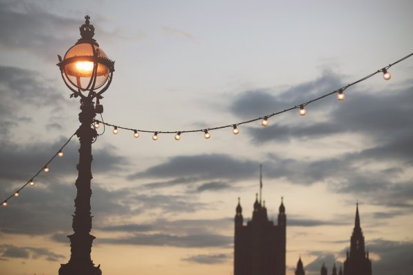 Dispatches from London: My Favorite Online London Resources For Planning My Life in London