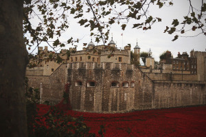 Dispatches from London: My London Bucket List of Things I Want to Do Before I Leave London