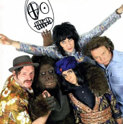 The_mighty_boosh_nme_take_over
