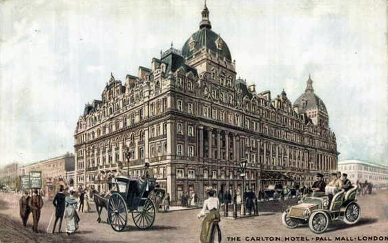 Carlton-Hotel-1905