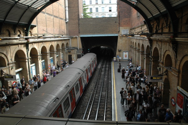 Paddington_station