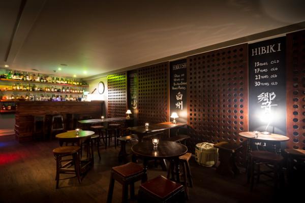 mizuwari-soho-whisky-bar