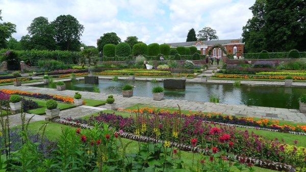 Kensington_Gardens_2