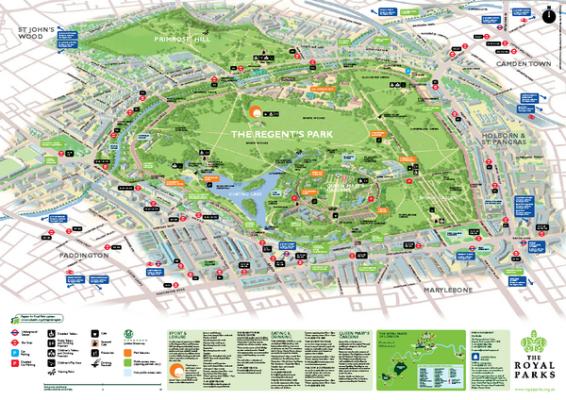 Regents-Park-Map.mediumthumb.pdf