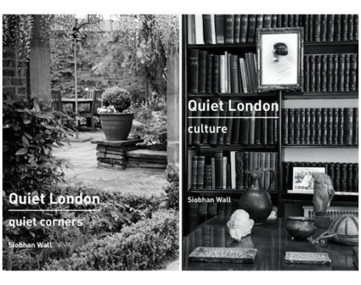 quiet-london-books_mini