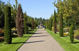 Regent's Park: 10 Interesting Facts and Figures about Regent's Park You Might Not Know