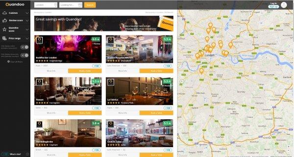 London_screenshot