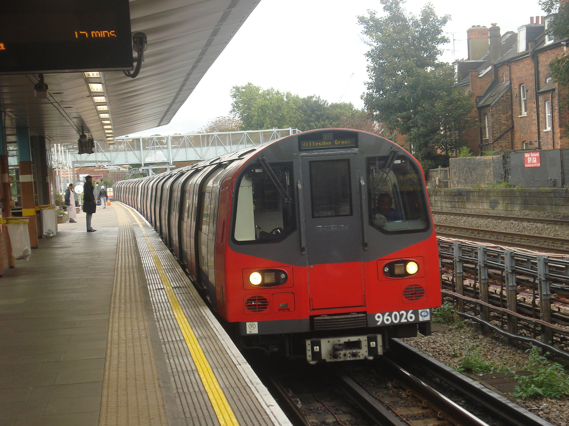 The Tube 10 Interesting Facts And Figures About The