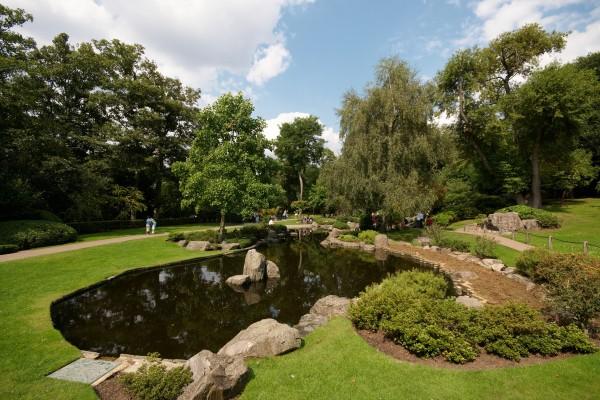 Kyoto_gardens_Holland_park