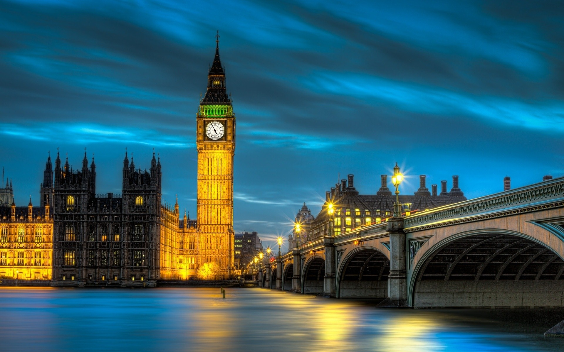 Ten Interesting Facts and Figures about the City of ...