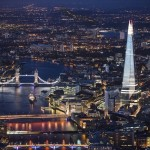 Top 10 London: Top Ten Things to see and do in Southwark